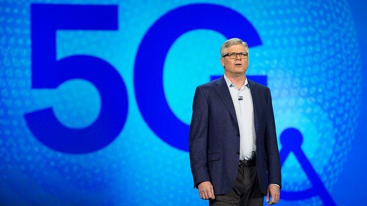 TSMC sẽ sản xuất chip Snapdragon 875 tiến trình 5nm vào năm 2021