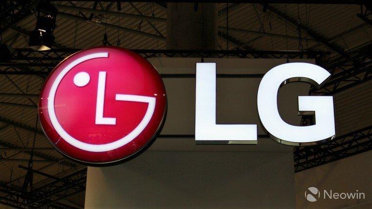 LG ra mắt ứng dụng ThinQ có thể điều khiển thiết bị thông minh bằng giọng nói