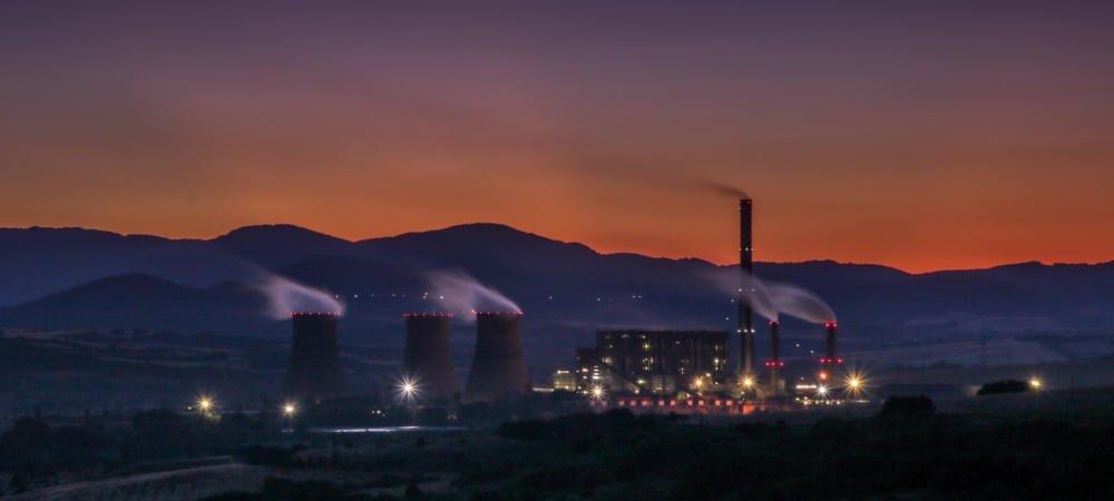 Urkaine phát hiện nhiều nhân viên nhà máy điện hạt nhân lén lút đào tiền ảo
