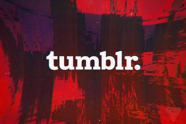 Verizon bán Tumblr cho chủ sở hữu Wordpress