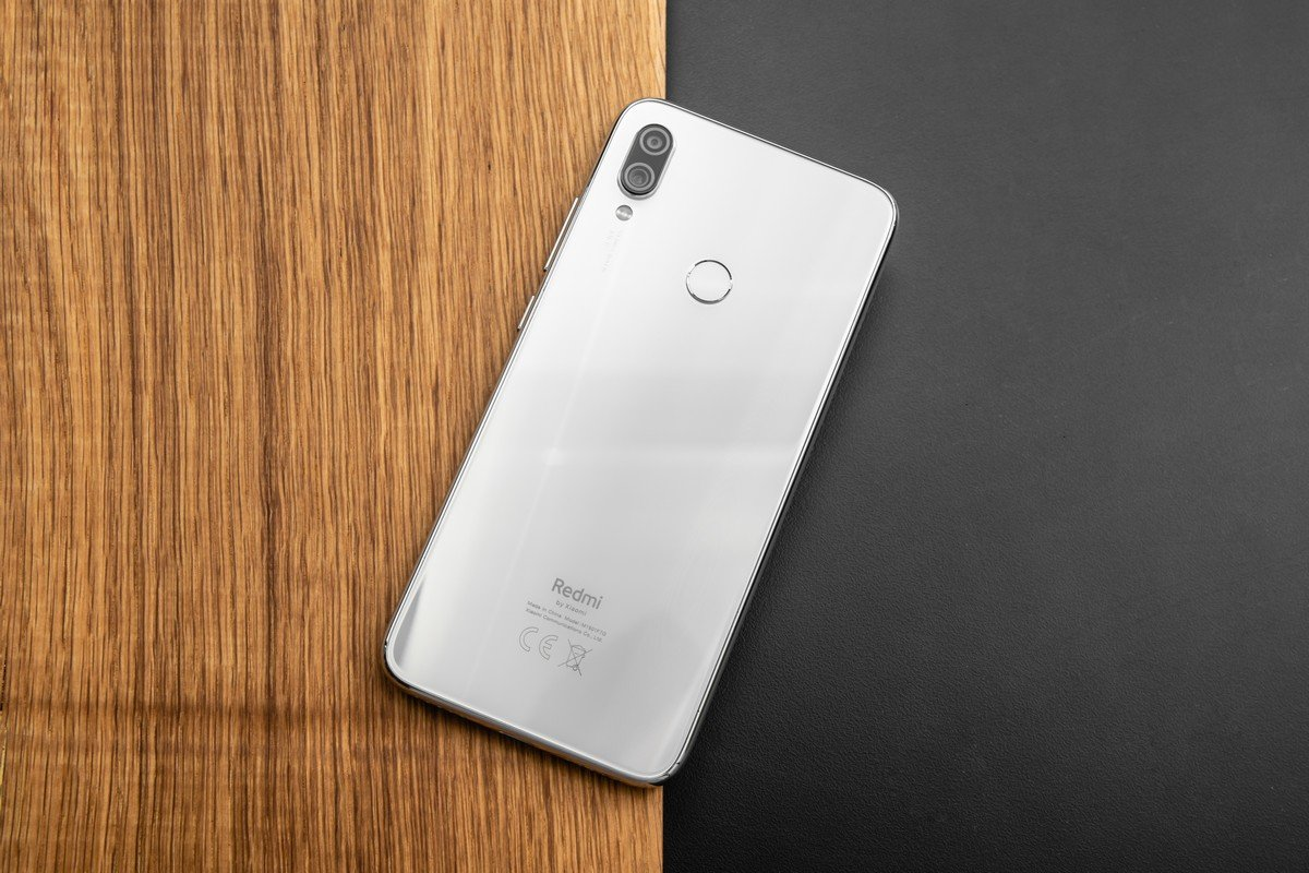 Quý 2/2019 lợi nhuận Xiaomi vượt kỳ vọng