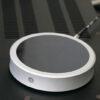 Nordost giới thiệu sản phẩm xử lý nguồn điện QPoint và QSource
