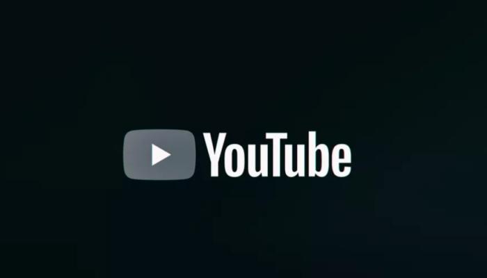 YouTube sẽ hạn chế quảng cáo trên video cho trẻ em