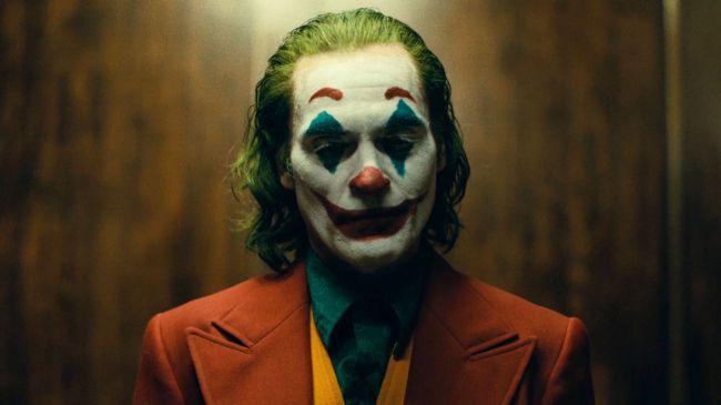Hơn 24 ứng dụng Android phát tán mã độc Joker trên gần 500 triệu thiết bị