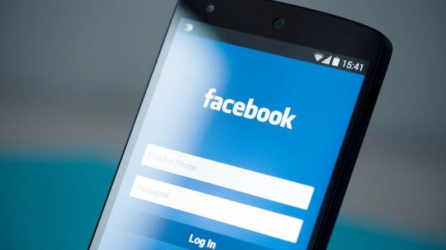 Rò rỉ số điện thoại hơn 400 triệu người dùng Facebook, trong đó có 50 triệu từ Việt Nam