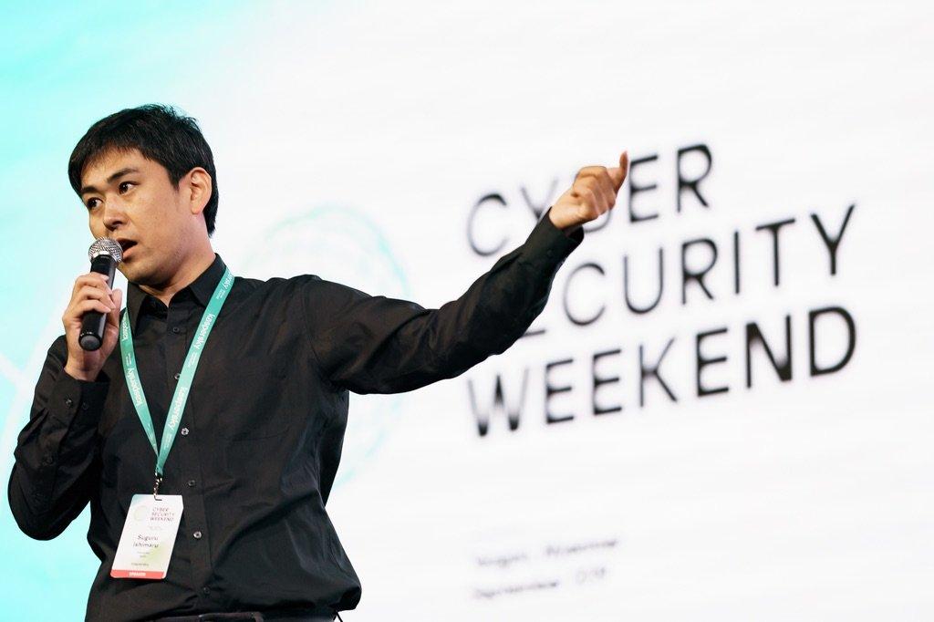Kaspersky: Nhóm hacker Trung Quốc đang tấn công Đông Nam Á