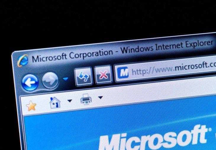 Người dùng Windows cần cập nhật bản vá bảo mật khẩn cấp