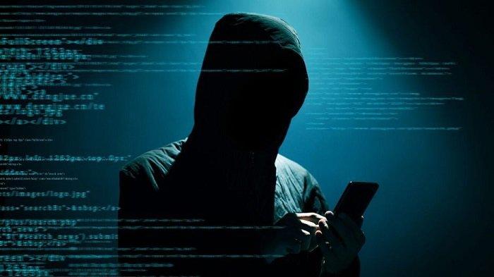 Bảo vệ máy tính khỏi mã độc ransomware trên Windows 10