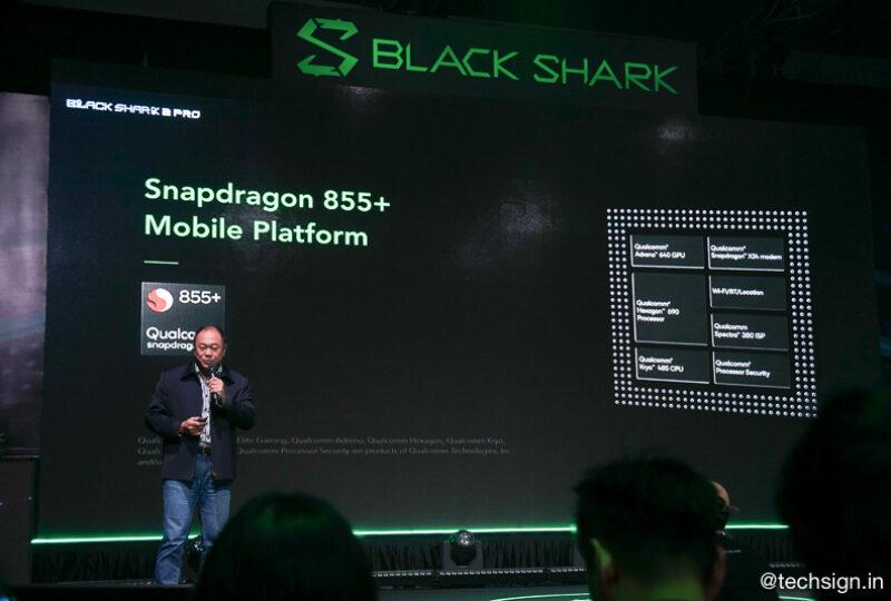 black-shark-2-pro-ra-mat-malaysia-059