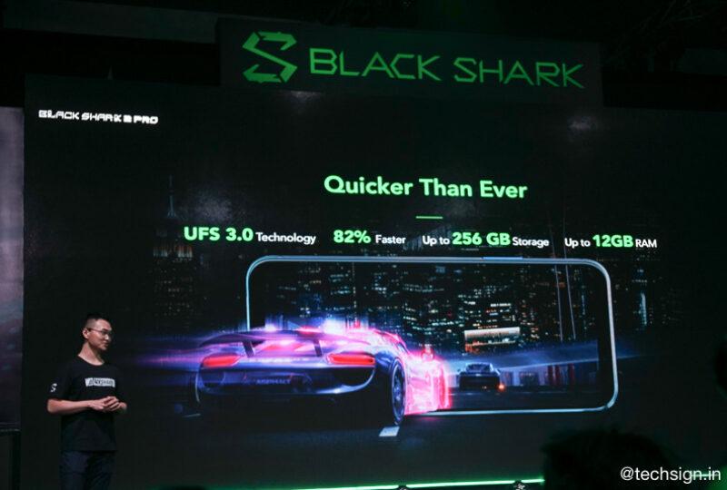 black-shark-2-pro-ra-mat-malaysia-068