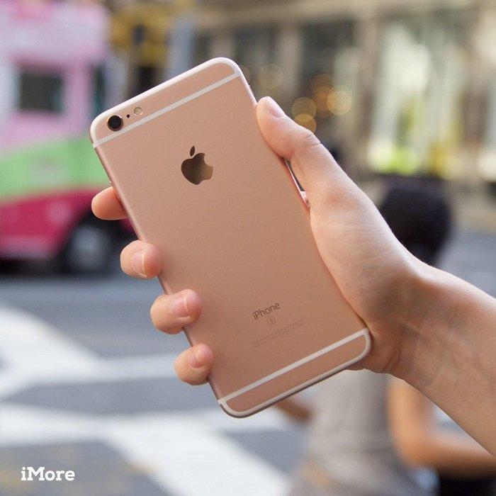 Phần mềm Checkm8 hỗ trợ bẻ khóa vĩnh viễn toàn bộ iPhone từ 4S đến X