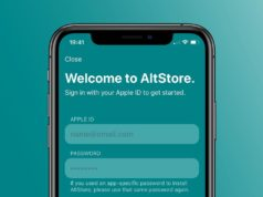 Ra mắt cửa hàng ứng dụng AltStore, cài ứng dụng lên iPhone không cần Jailbreak