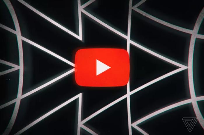 YouTube buộc chủ nội dung phải duyệt các bản dịch thủ công