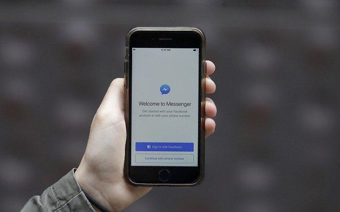 Facebook đình chỉ hàng chục ngàn ứng dụng xâm phạm quyền riêng tư