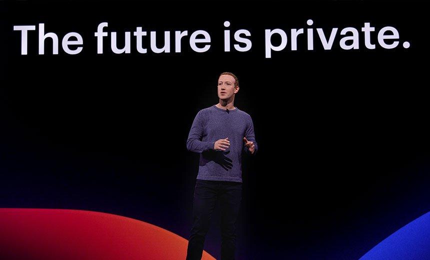 Facebook lập Hội đồng Giám sát Độc lập, kiểm soát quyết định của Mark Zuckerberg