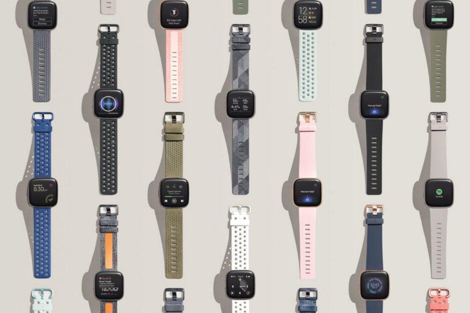 Fitbit đang định bán toàn bộ công ty, liệu Google có muốn mua?