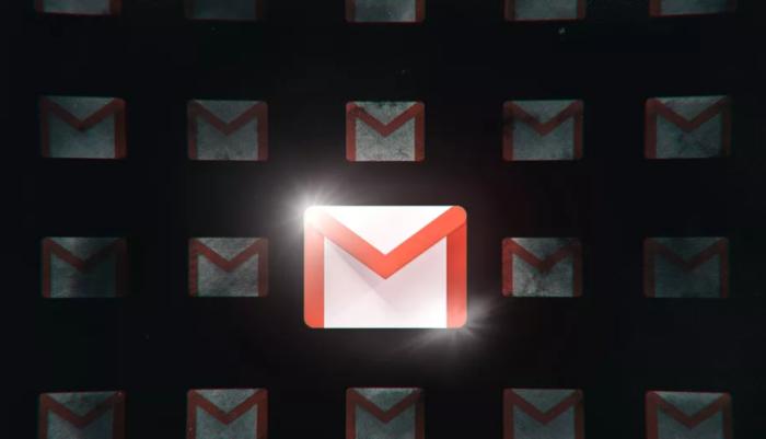 Gmail trên iOS hỗ trợ chặn tự động tải ảnh trong email