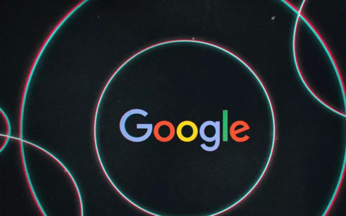 Google cấm quảng cáo kỹ thuật y tế chưa được chứng thực