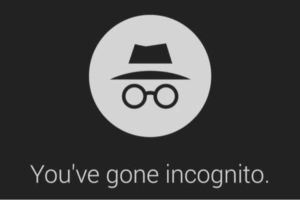 Google Maps đang thử nghiệm chế độ ẩn danh, giúp người dùng tránh bị theo dõi