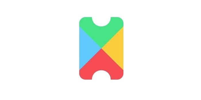 Google sắp ra mắt dịch vụ Play Pass, cấp quyền truy cập nhiều ứng dụng cao cấp
