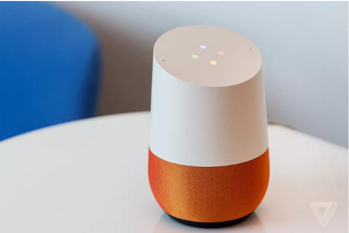 Google thay đổi chính sách lưu trữ dữ liệu âm thanh bằng trợ lý ảo