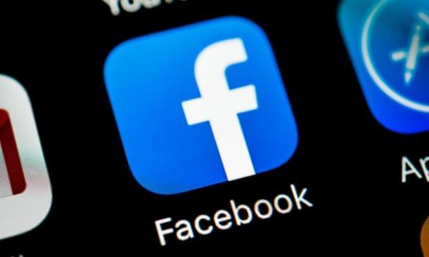 Những hệ quả khủng khiếp khi làm nhân viên kiểm duyệt nội dung của Facebook