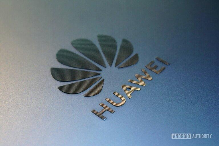 Huawei bị tước tư cách thành viên khỏi Diễn đàn Bảo Mật và Ứng phó Sự cố toàn cầu