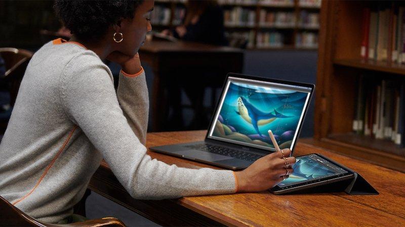Ming-Chi Kuo: iPad và MacBook màn hình Mini-LED sẽ ra mắt từ cuối năm 2020