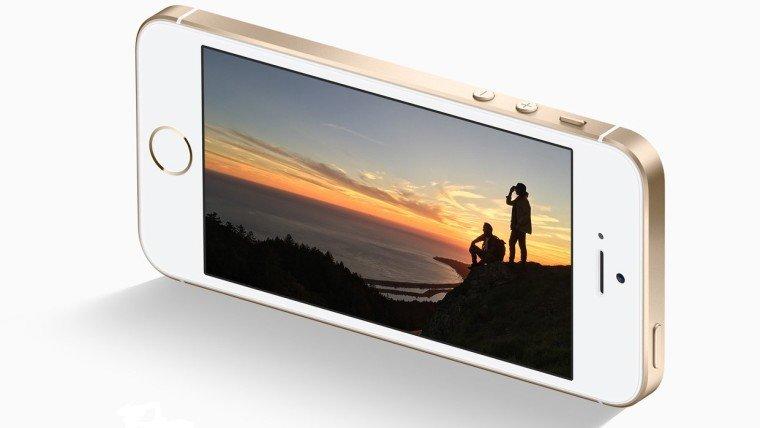 Tin đồn iPhone 2020 có thiết kế viền vuông giống iPhone 4
