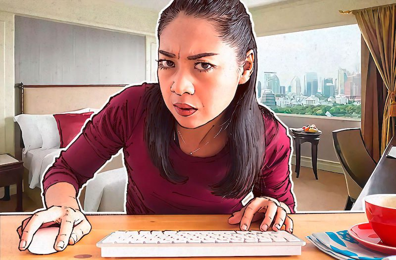 Kaspersky: Người dùng tại APAC dễ dàng bỏ qua dữ liệu riêng tư khi trực tuyến
