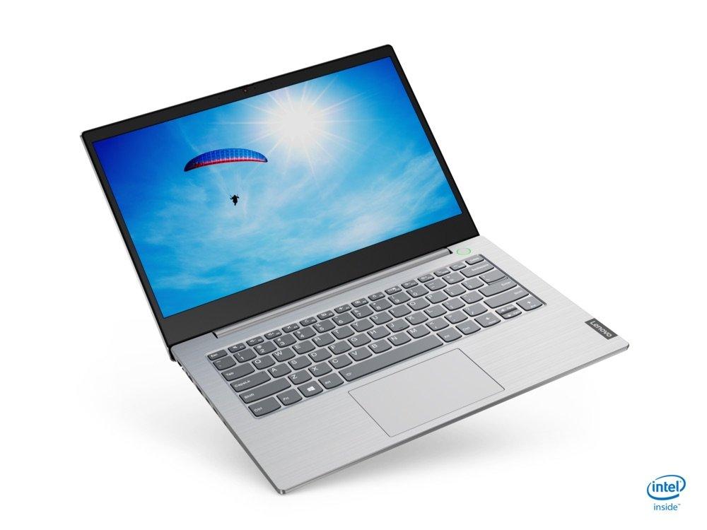 Lenovo giới thiệu bản nâng cấp dòng ThinkBook 14 và 15 tại IFA 2019