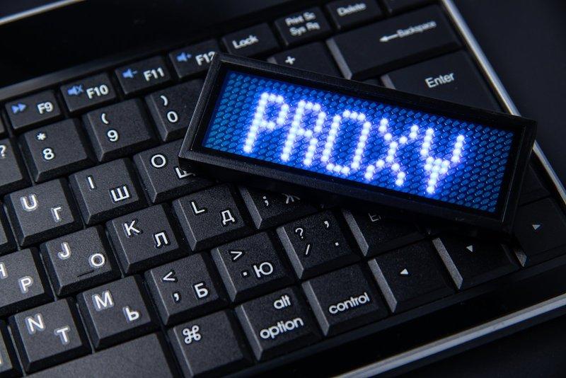 Microsfot: malware Nodersok đang tấn công hàng ngàn máy tính