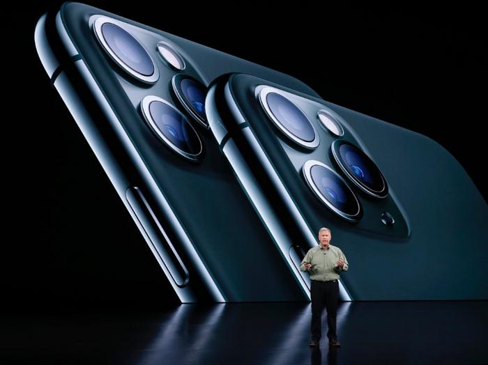 Lý do nên mua iPhone 11 Pro thay vì Pro Max