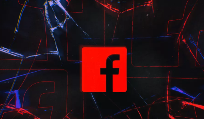 Phụ nữ kiện Facebook và Reddit vì dùng hình ảnh trái phép