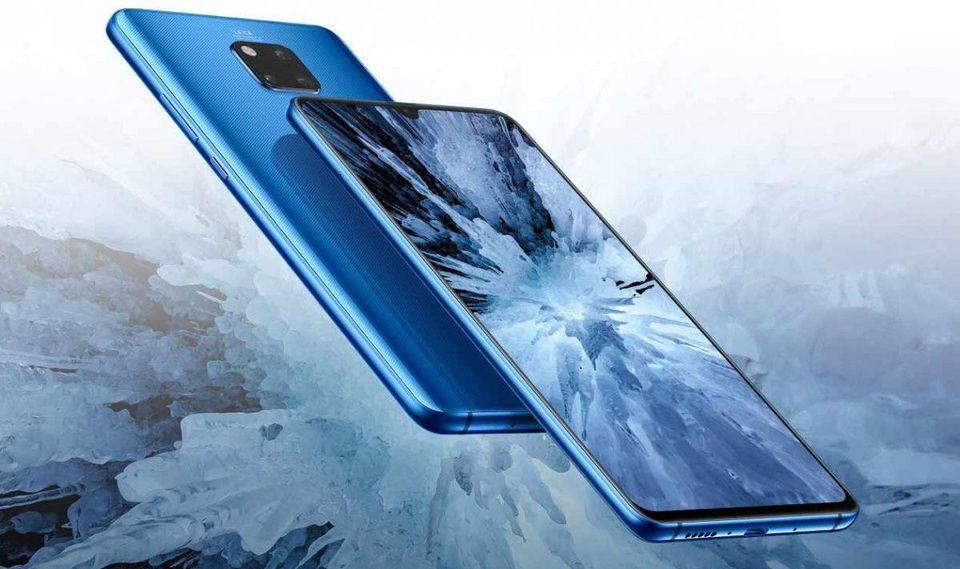"""ProtonMail tuyên bố không phải """"đối tác"""" của Huawei"""