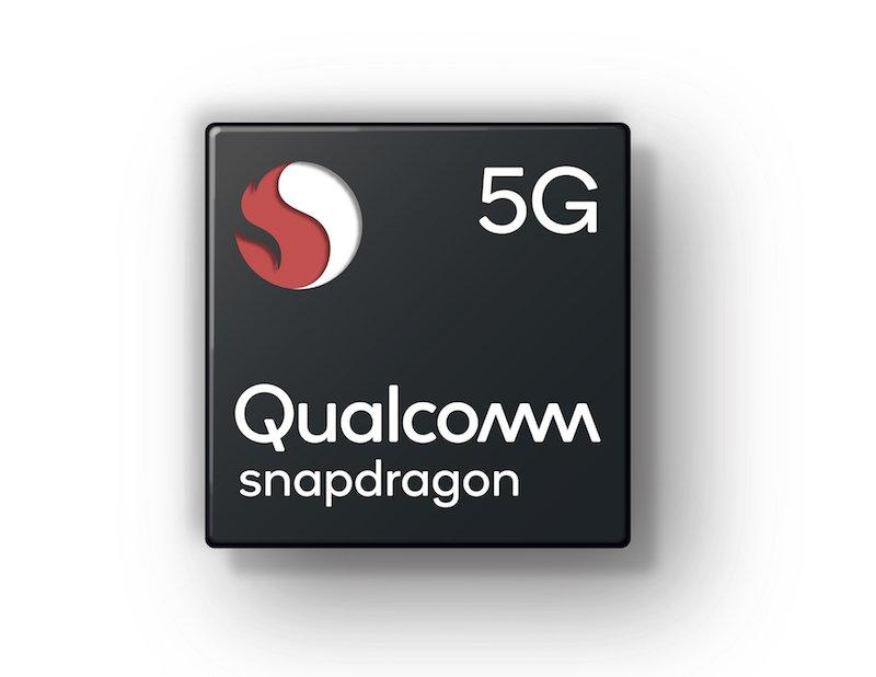 Qualcomm tăng tốc thương mại hóa 5G trên toàn cầu