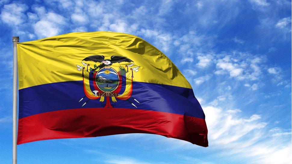 Rò rỉ dữ liệu cá nhân toàn bộ công dân Ecuador