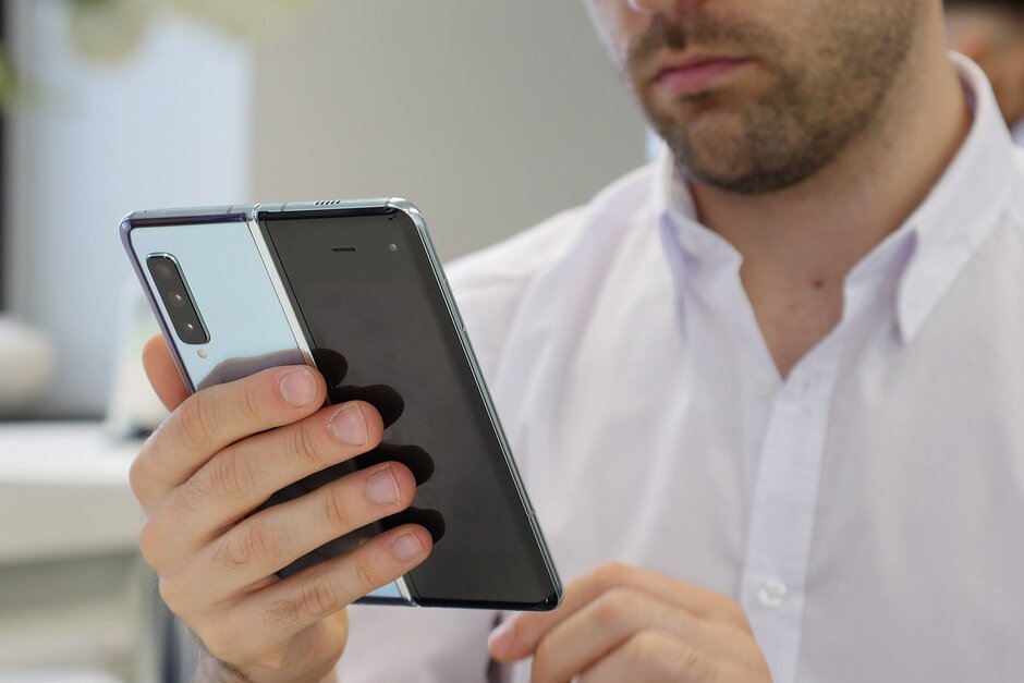 Đây là thời điểm thích hợp để Samsung hợp nhất Galaxy S và Galaxy Note