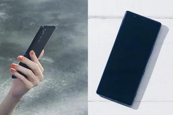 Sony chuẩn bị ra mắt Xperia 2 tại sự kiện IFA 2019