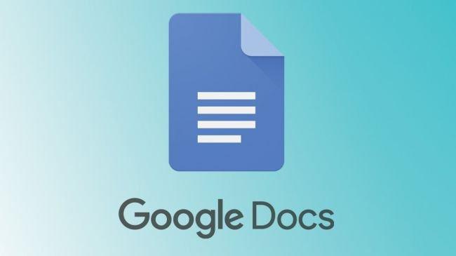 Hai tiện ích bổ sung hỗ trợ chỉnh sửa văn bản trên Google Docs