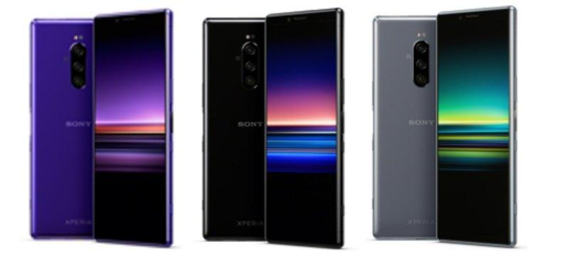 Triển lãm Sony Show 2019 sẽ diễn ra vào tuần tới
