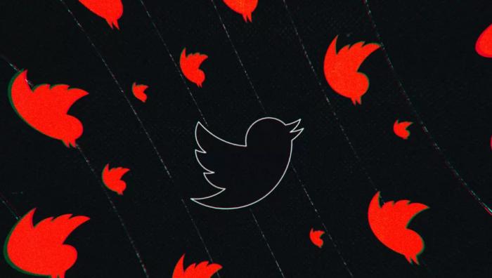 Twitter hủy tính năng tweet qua SMS sau khi CEO bị hack