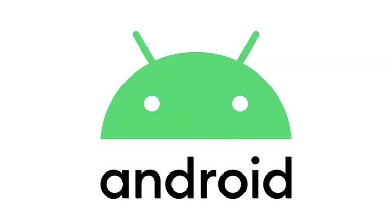 Những ứng dụng Android chứa mã độc quảng cáo cần xóa ngay lập tức