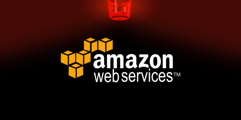 Amazon sẽ tham gia vào 'cuộc chiến' chống tin giả của Facebook và Microsoft