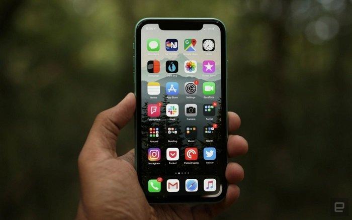 Apple tung bản cập nhật iOS 13.1.2 và watchOS 6.0.1 để sửa những lỗi nghiêm trọng