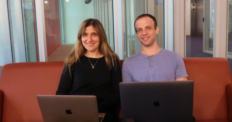 Các nhà nghiên cứu MIT tiết lộ phương pháp cải thiện công cụ phát hiện tin giả