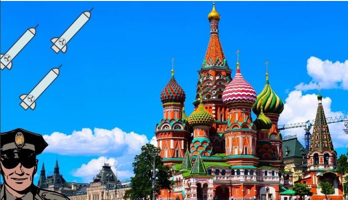 Chuyên gia nghiên cứu hạt nhân Nga lãnh án 3 năm tù vì khai thác tiền ảo trái phép
