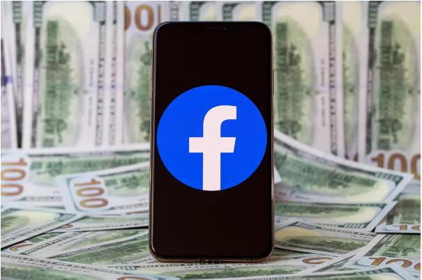 Facebook mở rộng chương trình săn tiền thưởng lỗi với các ứng dụng bên thứ ba
