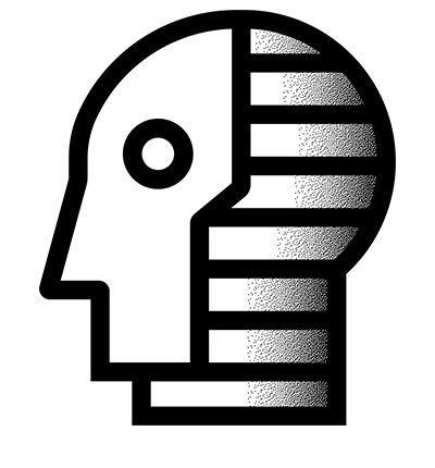 Google đào tạo hệ thống AI cách nhận biết mùi hương