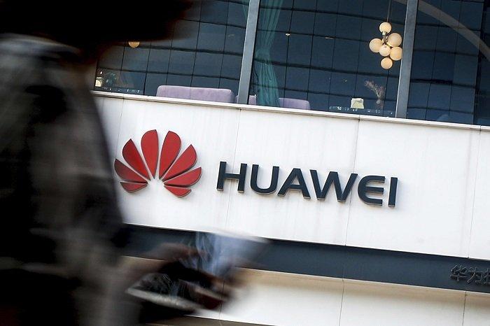 Huawei muốn bán bản quyền công nghệ 5G cho nhà mạng Mỹ
